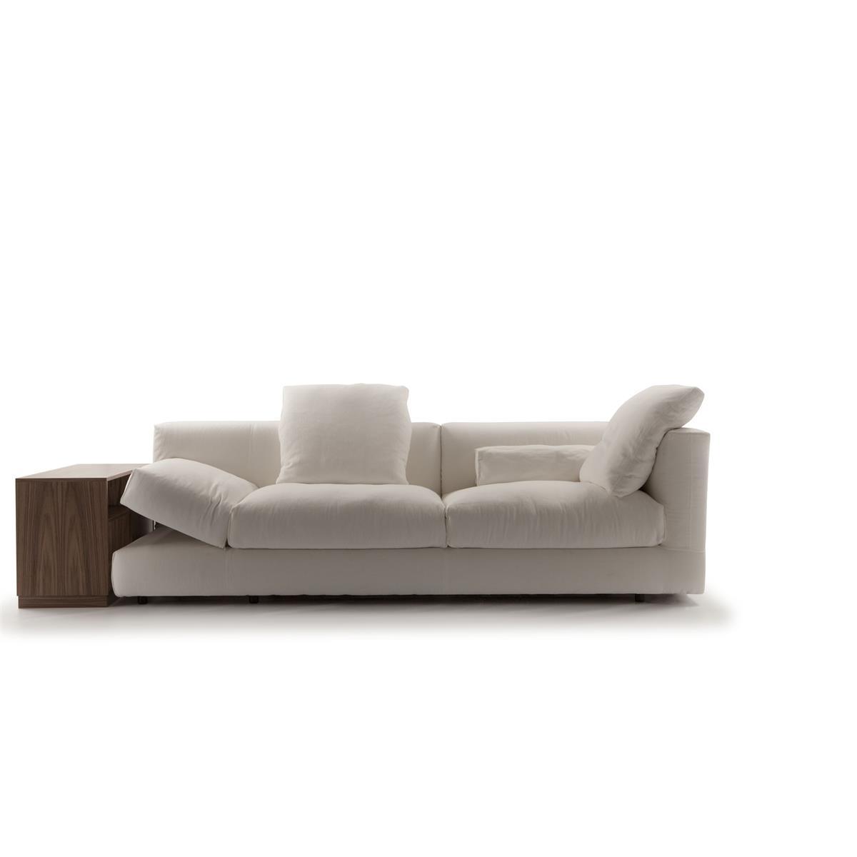 Evo sofa 03 - на 360.ru: цены, описание, характеристики, где купить в Москве.