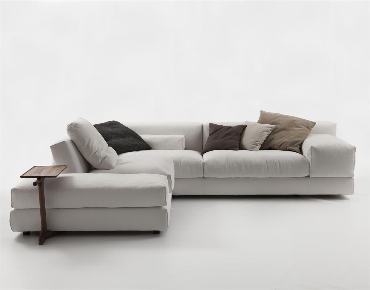 Evo sofa 04 - на 360.ru: цены, описание, характеристики, где купить в Москве.