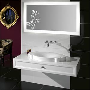 Как правильно расположить сантехнику в ванной комнате по отношению к сливу ванная комната 4м