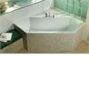 DW0140SUB171LGV-XX - на 360.ru: цены, описание, характеристики, где купить в Москве.