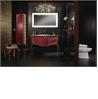 Amadea Royal 09 - на 360.ru: цены, описание, характеристики, где купить в Москве.