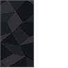 BiancoNero 01 - на 360.ru: цены, описание, характеристики, где купить в Москве.