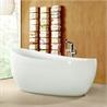 Aveo New Generation bath tube - на 360.ru: цены, описание, характеристики, где купить в Москве.