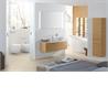 Aveo New Generation vanity unit - на 360.ru: цены, описание, характеристики, где купить в Москве.
