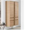 Legato tall cabinet - на 360.ru: цены, описание, характеристики, где купить в Москве.