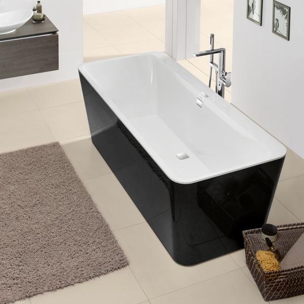 Дизайны маленьких ванных комнат с душевыми кабинами фото