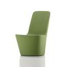 Monopod Chair - на 360.ru: цены, описание, характеристики, где купить в Москве.