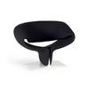 Ribbon Chair - на 360.ru: цены, описание, характеристики, где купить в Москве.