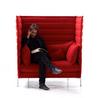 Alcove Love Seat - на 360.ru: цены, описание, характеристики, где купить в Москве.