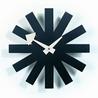 Asterisk Clock - на 360.ru: цены, описание, характеристики, где купить в Москве.