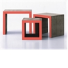 Low Table Set & Block - на 360.ru: цены, описание, характеристики, где купить в Москве.