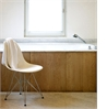 Eames Plastic Side Chair - на 360.ru: цены, описание, характеристики, где купить в Москве.