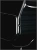 Aluminium Group EA105/107/108 - на 360.ru: цены, описание, характеристики, где купить в Москве.