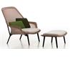 Slow Chair - на 360.ru: цены, описание, характеристики, где купить в Москве.