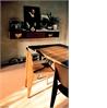 EM Table - на 360.ru: цены, описание, характеристики, где купить в Москве.