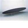 Elliptical Table ETR - на 360.ru: цены, описание, характеристики, где купить в Москве.