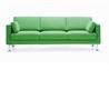 Park Sofa - на 360.ru: цены, описание, характеристики, где купить в Москве.