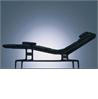 Soft Pad Chaise - на 360.ru: цены, описание, характеристики, где купить в Москве.