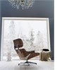 Lounge Chair - на 360.ru: цены, описание, характеристики, где купить в Москве.