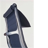 Aluminium Group EA 124 - на 360.ru: цены, описание, характеристики, где купить в Москве.