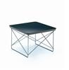 Occasional Table LTR - на 360.ru: цены, описание, характеристики, где купить в Москве.