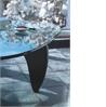 Coffee Table - на 360.ru: цены, описание, характеристики, где купить в Москве.
