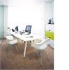Eames Plastic Armchair - на 360.ru: цены, описание, характеристики, где купить в Москве.