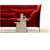Alcove Sofa - на 360.ru: цены, описание, характеристики, где купить в Москве.