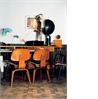 Desk Clocks - на 360.ru: цены, описание, характеристики, где купить в Москве.