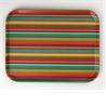 Classic Trays - на 360.ru: цены, описание, характеристики, где купить в Москве.