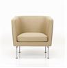 Suita armchair - на 360.ru: цены, описание, характеристики, где купить в Москве.