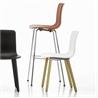HAL bar chair - на 360.ru: цены, описание, характеристики, где купить в Москве.