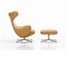 Grand Repos footstool - на 360.ru: цены, описание, характеристики, где купить в Москве.