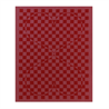Environmental Enrichment Panels Double Heart - на 360.ru: цены, описание, характеристики, где купить в Москве.