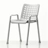 Landi Chair - на 360.ru: цены, описание, характеристики, где купить в Москве.