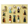 Nativity Scene - на 360.ru: цены, описание, характеристики, где купить в Москве.