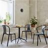 Belleville Chair - на 360.ru: цены, описание, характеристики, где купить в Москве.