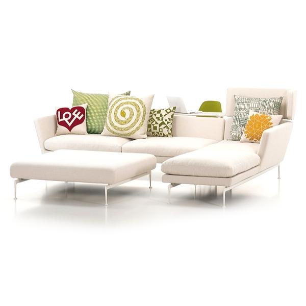 Suita corner sofa - на 360.ru: цены, описание, характеристики, где купить в Москве.