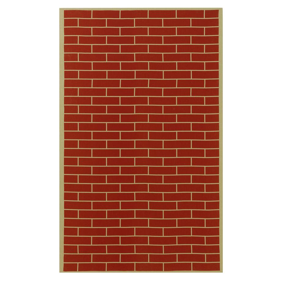 Environmental Enrichment Panels Brick - на 360.ru: цены, описание, характеристики, где купить в Москве.