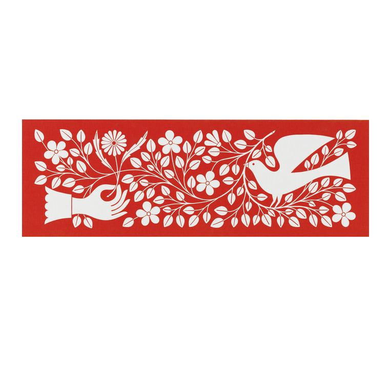 Environmental Enrichment Hand and Dove - на 360.ru: цены, описание, характеристики, где купить в Москве.