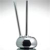 WC brash holder - на 360.ru: цены, описание, характеристики, где купить в Москве.