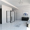 Notte Integrated shower - на 360.ru: цены, описание, характеристики, где купить в Москве.
