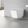 WC PAN - на 360.ru: цены, описание, характеристики, где купить в Москве.