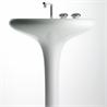 Оne piece washbasin - на 360.ru: цены, описание, характеристики, где купить в Москве.