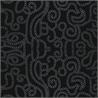 African Dots - на 360.ru: цены, описание, характеристики, где купить в Москве.