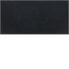 Blossom - на 360.ru: цены, описание, характеристики, где купить в Москве.