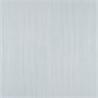 Lace Story - на 360.ru: цены, описание, характеристики, где купить в Москве.
