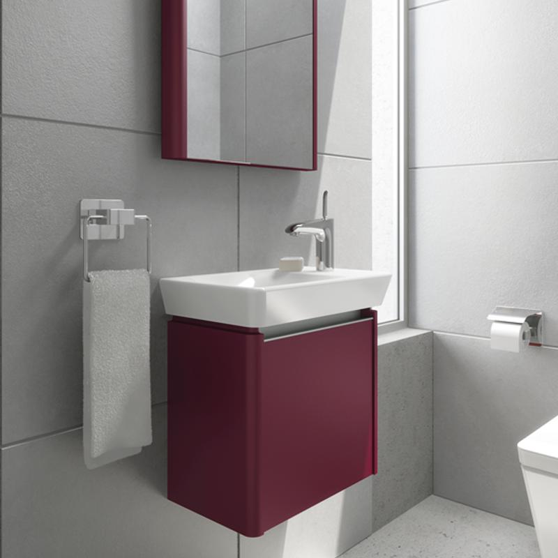 Compact washbasin - на 360.ru: цены, описание, характеристики, где купить в Москве.
