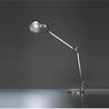 Tolomeo LED MWL - на 360.ru: цены, описание, характеристики, где купить в Москве.