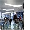 Mouette - на 360.ru: цены, описание, характеристики, где купить в Москве.